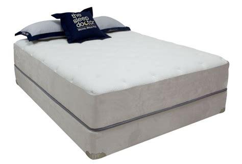 dr breus bed the dr breus bed 174 vitality mattresses