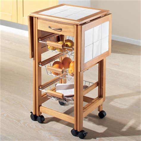 tiroir pour cuisine desserte de cuisine lidl archive des offres