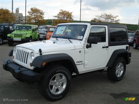 white jeep jeep willys for sale image 205