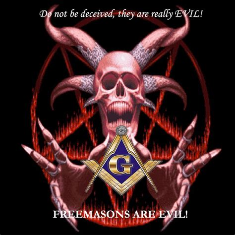 freemasonry and illuminati the vatic project catholic church vs nwo