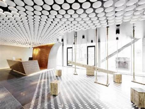 inspirasi desain plafon rumah unik terlengkap rumah