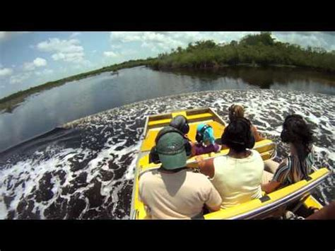 Boat Propeller Definition by Airboat Definition Crossword Dictionary
