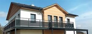 Halbe Sonnenschirme Für Balkon : anbaubalkone balkonanbau von hansel ~ Lizthompson.info Haus und Dekorationen