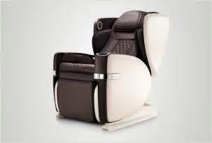 100 10 best chairs of bestmassage curved