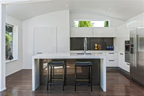 kitchen makeover nz my kitchen makeover 2 photos construction company 2266