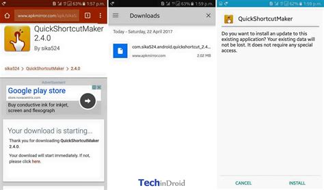 downloader android apk files on android or pc apk downloader how to install apk file on android phone tablet 2017