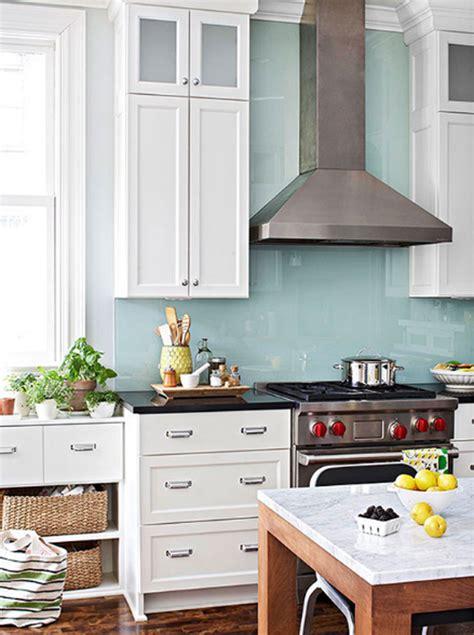 simple kitchen backsplash 20 modern and simple kitchen backsplash home design and 2230