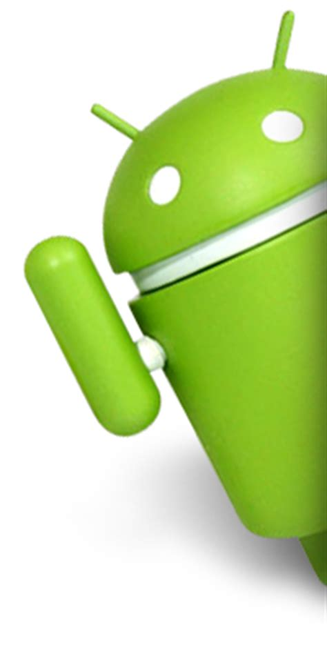 android image the brains android operating system all things