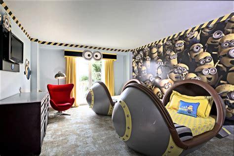 theme deco chambre chambre deco idée déco chambre thème cinéma