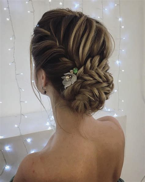 Updo Hairstyles For Balls by 55 Amazing Updo Hairstyle With The Wow Factor Hair