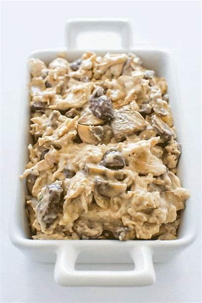 Chicken Mushroom Julienne Cooktoria Creamy Mushrooms Latest