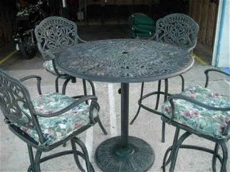 hanamint patio furniture prices thing