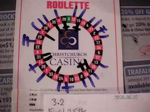 Winning at Roulette: Best numbers to play for roulette