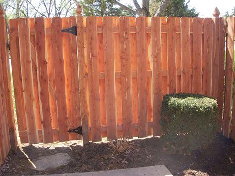 Tri-county Fence & Deck
