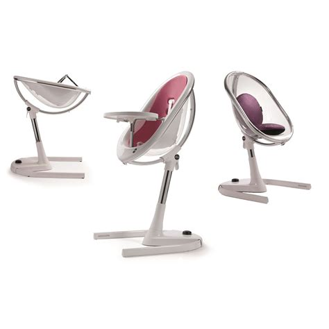 chaise haute évolutive aubert moon ii chaise évolutive hauteur bar noir de mima chaises hautes évolutives aubert