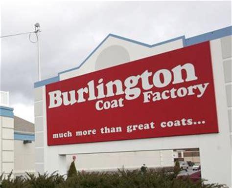 burlington coat factory furniture garden