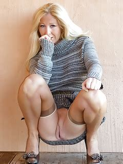Free Mature Porn Galleries Nude Mature Women Sexy Mature Pics