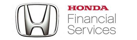 toyota canada financial phone honda financial services in thornhill ontario