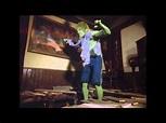 Watch The Incredible Hulk Online - Full Episodes of Season ...