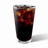 Check out top brands on ebay. Cold Brew   Starbucks Coffee Australia