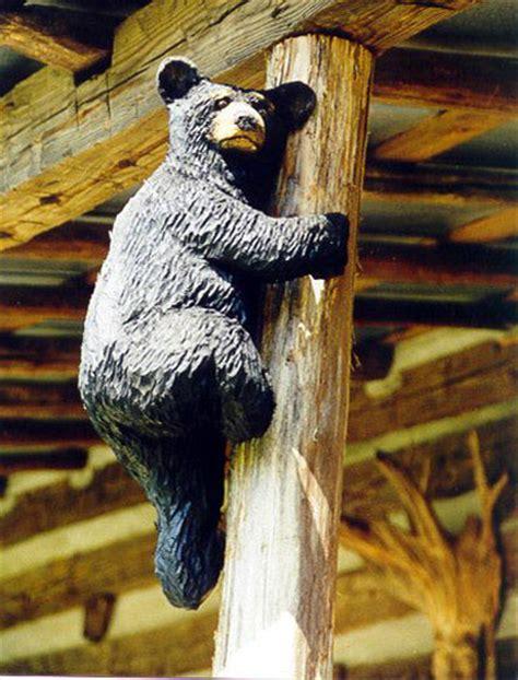 art  jonathan bears