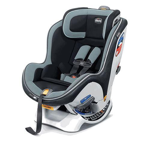 chicco nextfit ix zip convertible car seat midnight