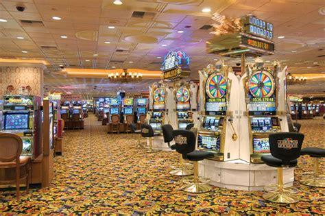 Las Vegas Casinos by Boyd Gaming - Boyd Vacations Hawaii
