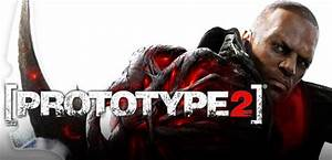 Steam Charts Online Prototype 2 Steam Cd Key Für Pc Online Kaufen
