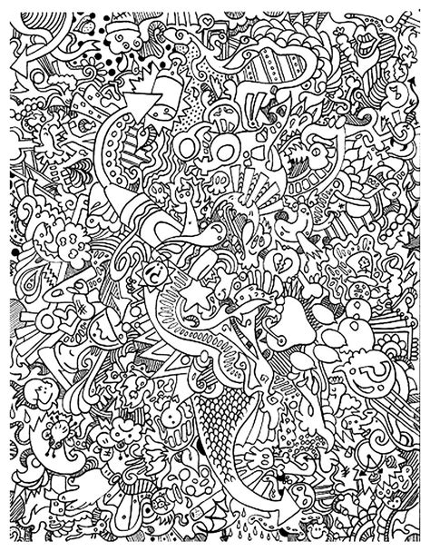 Kleurplaat Mees by To Print This Free Coloring Page 171 Coloring Big Mess