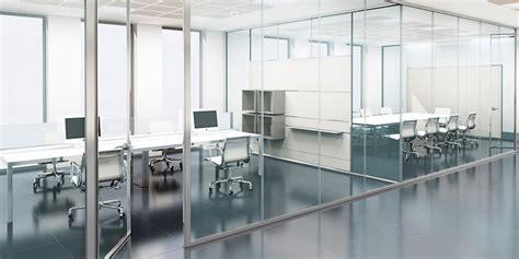 Pareti Per Uffici Estetica Pareti Ufficio La Parete Ufficio Pi 249 Adatta