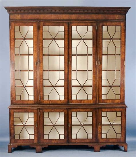 used bookcases for sale glass bookcases for sale photos yvotube com