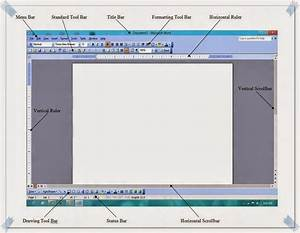 Srv Tutorial  Microsoft Word 2003