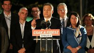Hungary elections: How the media failed the people ...