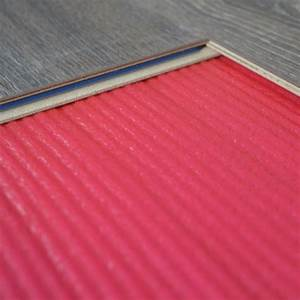 sous couche pour sol stratifie provent ep 3mm 1 m x With delightful couleur plinthe avec parquet 0 jour entre plinthes et parquet