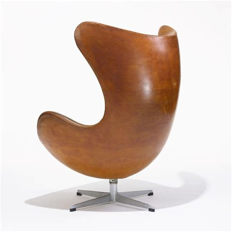 Egg chair turns 50 years old. The 1709 Blog: The CopyKat