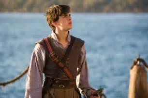Narnia Dawn Treader Edmund