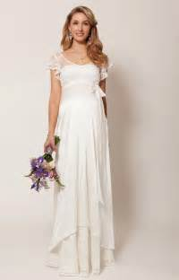 maternity bridesmaid dress juliette maternity wedding gown ivory maternity wedding dresses evening wear and