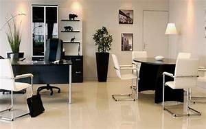 Ocaburo Mobilier De Bureau 4 Rue Allemagne 44000 Nantes