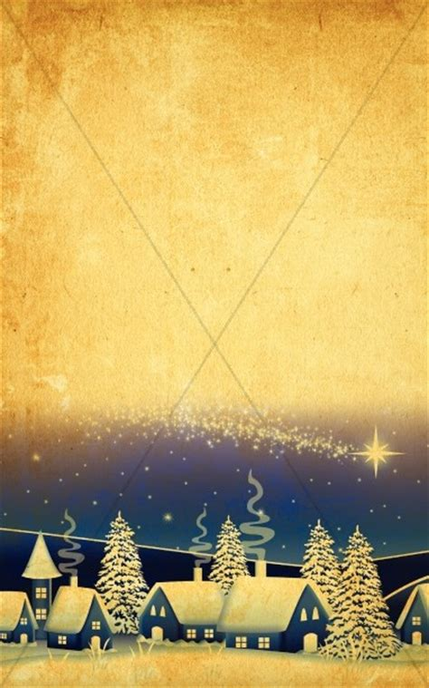 christmas nativity bulletin cover christmas bulletins