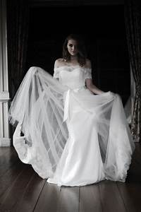 best wedding dress stores in houston wedding dresses asian With wedding dress stores in houston