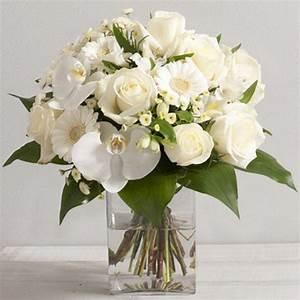 Bouquet De Fleurs Interflora : bouquet de fleurs adonis 4ad interflorawikifleurs votre fleuriste en ligne wikifleurs le blog ~ Melissatoandfro.com Idées de Décoration