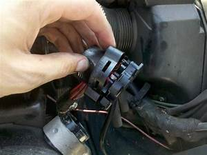 Mercedes Ingnition Switch Wiring