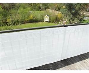 Sichtschutz Balkon Weiß : balkon sichtschutz sunshine g nstig bestellen ~ Markanthonyermac.com Haus und Dekorationen