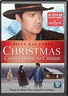 Christmas Comes Home to Canaan DVD (2011) Starring Billy ...