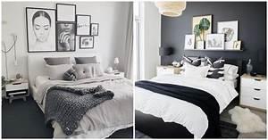 cuadros para dormitorios ideas para decorar habitaciones