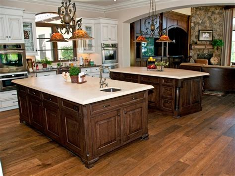 eco friendly kitchen flooring kitchen flooring ideas hgtv 7027