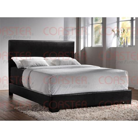 Black Queen Size Bed Frame. Environmental Lights. Counter Height Stools. Faux Tin Backsplash. Bathroom Vanities 40 Inch. Grand Manor Shingles. Patio Pictures. Home Bar Ideas. 36 Inch Ceiling Fan