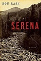Serena (novel) - Wikipedia