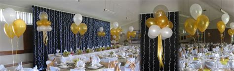 centrepieces  wedding head tables party hire auckland