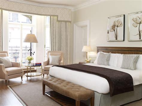 claridges  room prices  deals reviews expedia